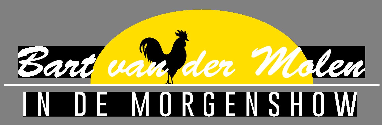 Bart van der Molen